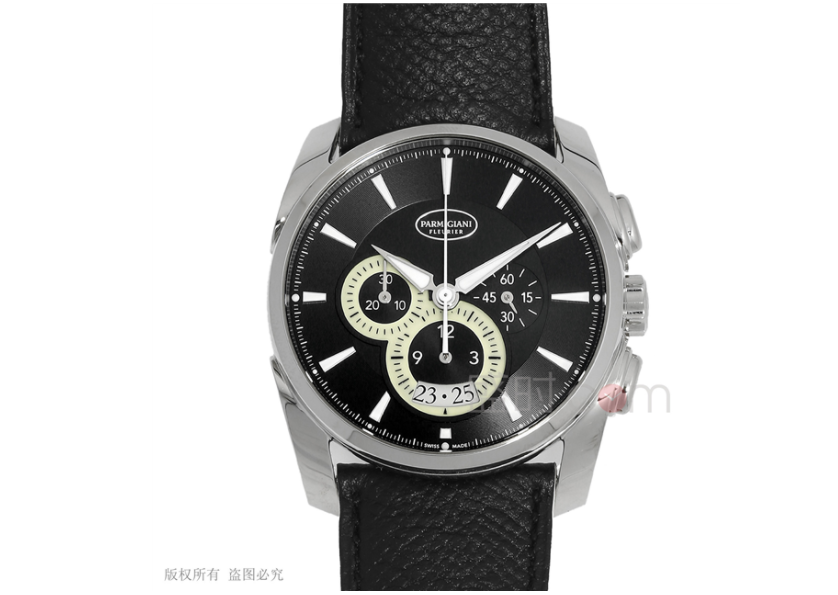 哪些维修售后手表的保养做得更仔细一些