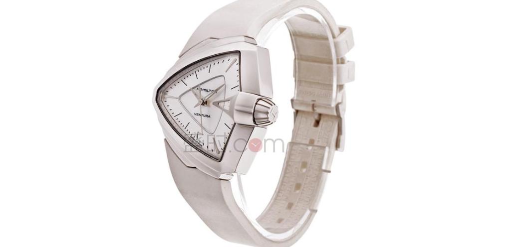 瑞士三类手表品牌有哪些?质量怎么样?