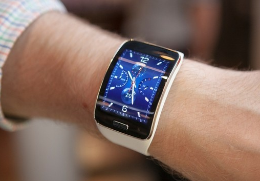 智能手表排行榜前十名更有品質的保障