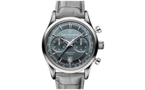 如何买手表?需要注意什么?