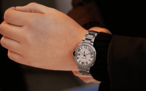 手表自动机械和手动机械的区别是什么?