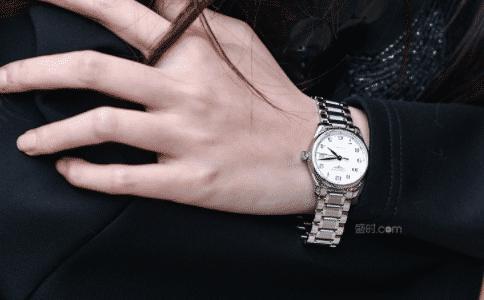 上海浪琴手表维修地址怎么查找?