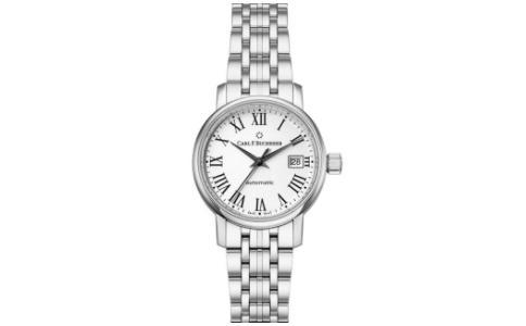 女人帶手表應該帶左手還是右手?