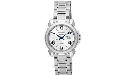 mamona手表是什么牌子?