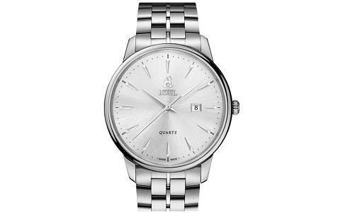 手表带在手腕哪个位置比较好呢?