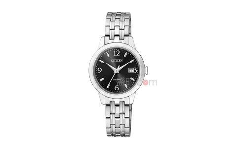 四叶草手表怎么样?值得购买吗?