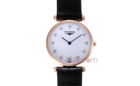 劳斯宾机械手表价格,真的很优惠