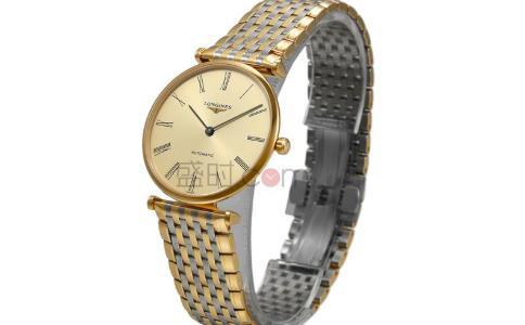 卡西歐手表報價是多少?普通白領買得起嗎?