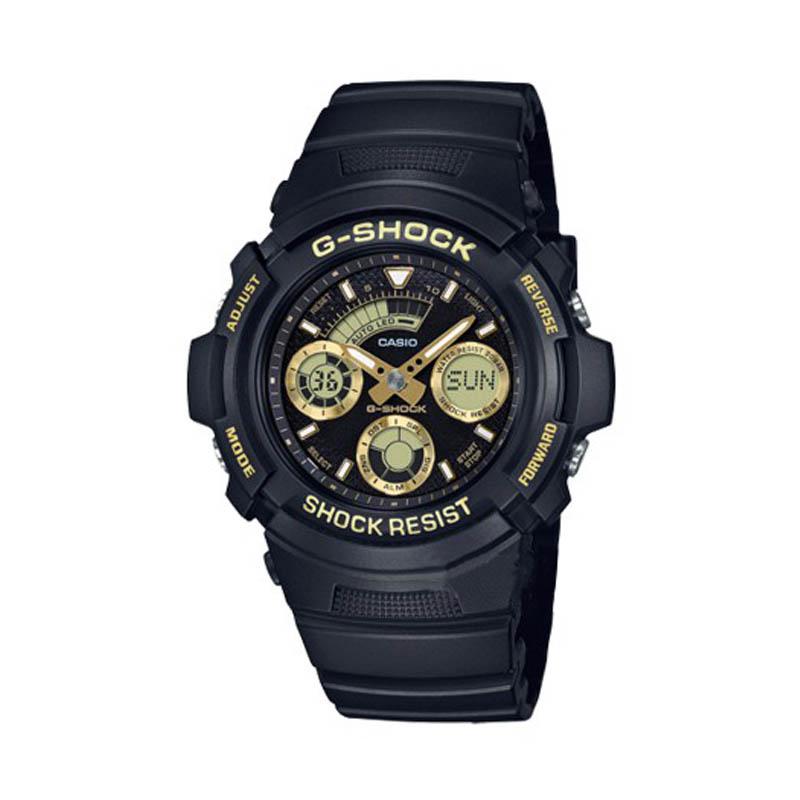 卡西欧情侣手表选哪款?这两只手表不会让您失望!