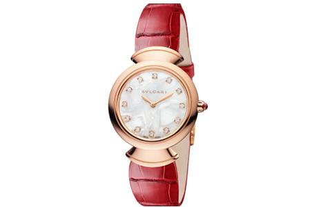 古驰手表价格多少钱你知道吗?