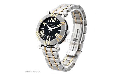 卡西欧ga100手表怎么调时间呢?