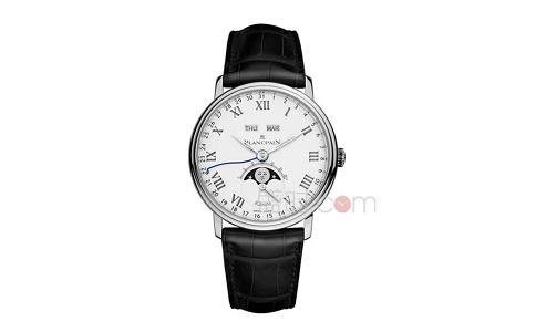 你知道手表电子多少钱一个吗?