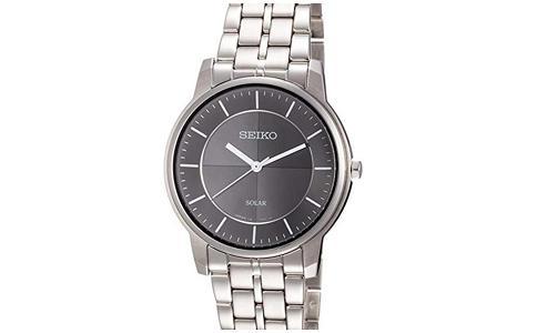 卡西欧手表是哪个国家的了解过吗?