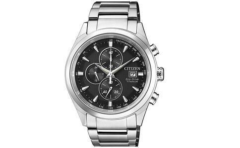 奥时奇手表什么档次你知道吗?