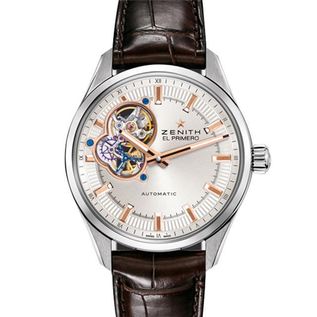 鏤空手表哪個牌子好?不妨先看看這篇文章
