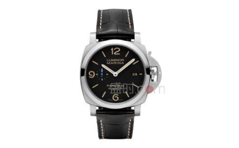 男裝機械手表品牌大全
