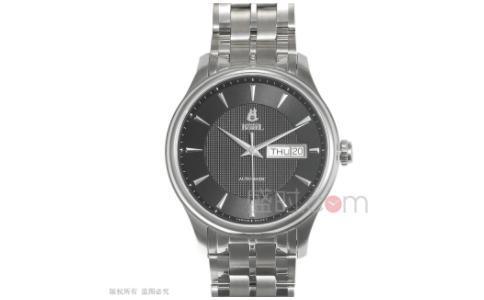 你知道怎么看卡西欧手表真假吗?