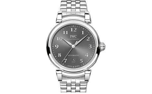 手表dw多少钱