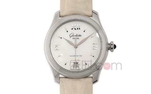 阿玛尼女款手表怎么样?