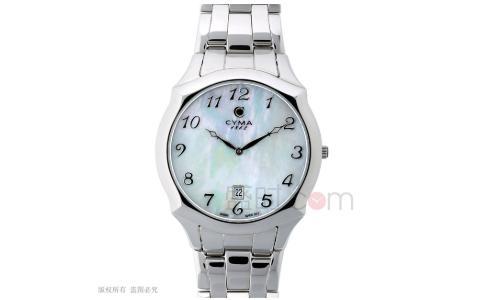 手表日历什么时候调?有什么要注意的呢?