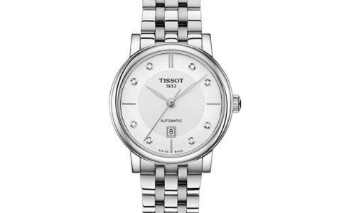 男人送女人手表好吗?有什么要了解的呢?