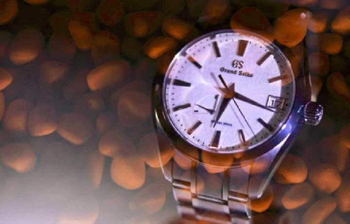 冠蓝狮手表是属于什么档次的手表?