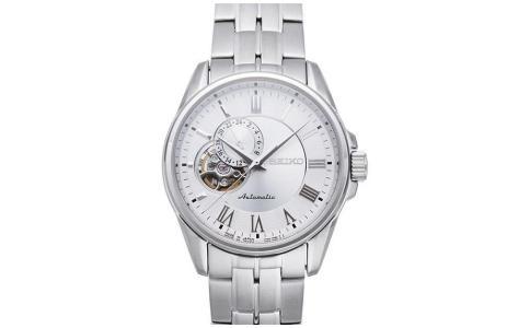 关于欧利时手表排名,手表品质怎样呢?