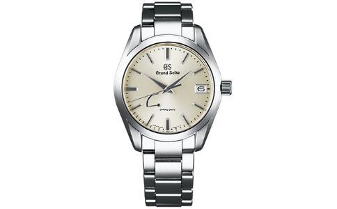 爱其华手表怎么样,值得购买吗?