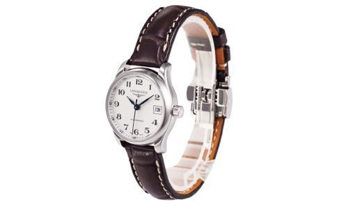 西亚尼手表是什么档次,质量好不好