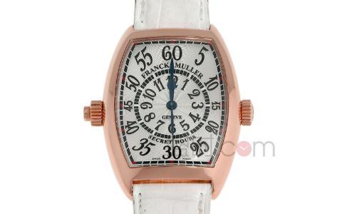 爵尼手表排名第几,质量才是硬道理