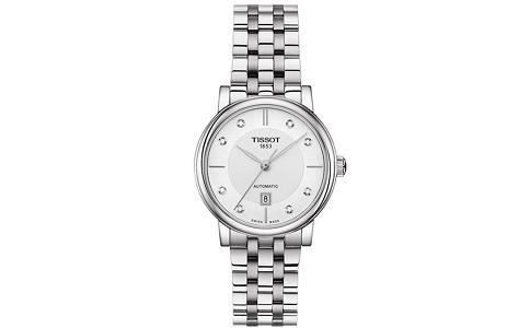 送男朋友手表什么牌子好,品牌很重要