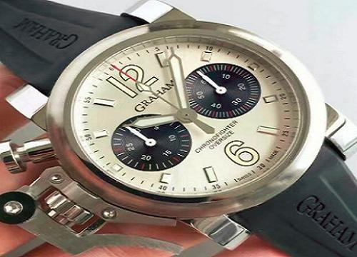 swordfish格林汉手表作为知名品牌,质量还是可靠的
