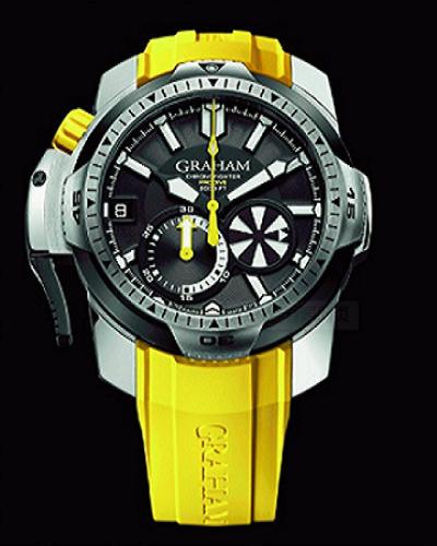 喜欢手表的,不要错过格林汉机械表哦!