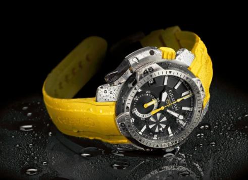 想购买手表的,可以到格林汉手表官方网站看看
