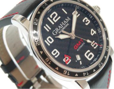格林汉手表多少钱,在哪里可以买正品的呢?