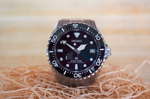 冠蓝狮手表在深圳有卖吗?如何才能买到?
