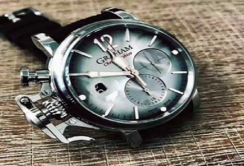 哪里有格林汉手表图片及价格?性价比高吗?