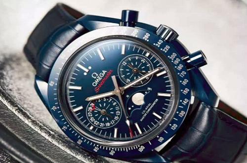 喜欢手表的,可千万不要错过冠蓝狮折扣哦!