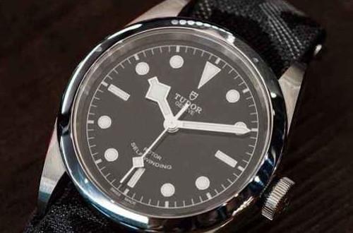 重庆汉米尔顿手表一般可以在哪里购买呢?