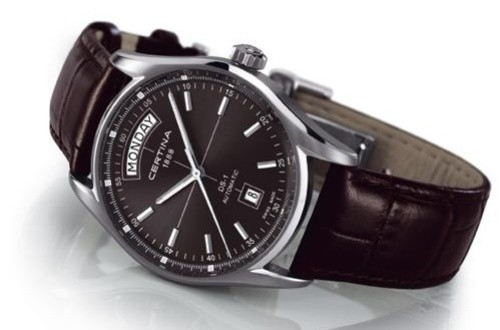 北京哪有卖雪铁纳手表的,质量可靠吗?