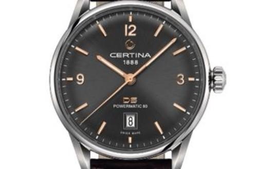 福州雪铁纳手表维修,哪些方面必须要注意?