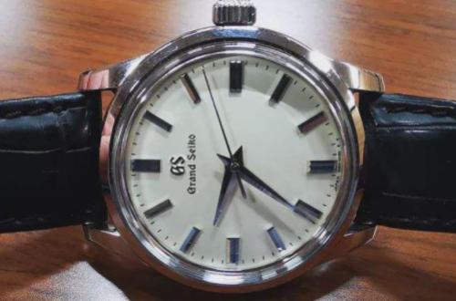 冠蓝狮旗舰店出售的SBGX261G这款手表好吗?