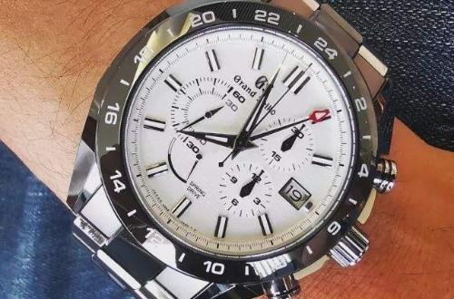 冠蓝狮手表是哪个国家的?属于什么档次的?