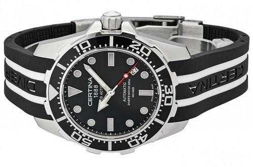 哈尔滨雪铁纳手表维修点多么?该如何寻找?