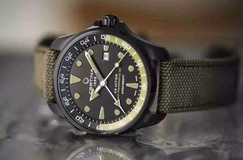 哈尔滨雪铁纳手表专柜,哪里有呢?