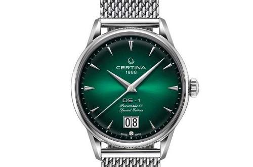 澳门哪里买雪铁纳手表,有售后吗?
