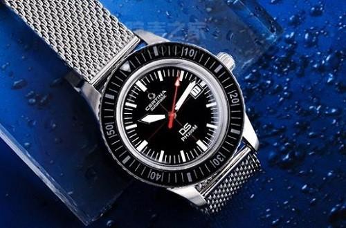 北京雪铁纳手表修理都是专业的吗?