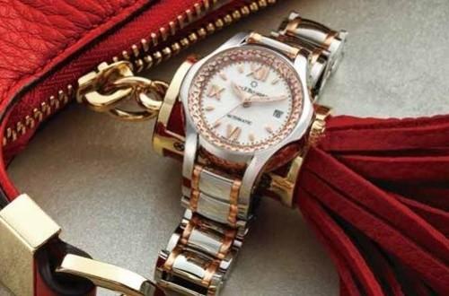 浙江省义乌市有没修宝齐莱手表的维修店?