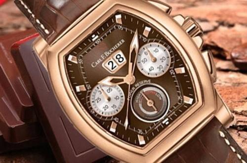 想买宝齐莱手表,长沙宝齐莱有专卖店吗?