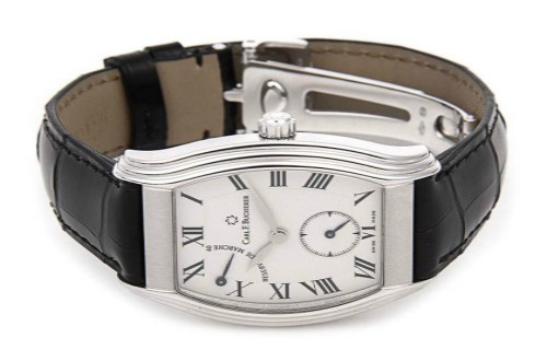 长春宝齐莱手表维护,有些什么要了解的呢?